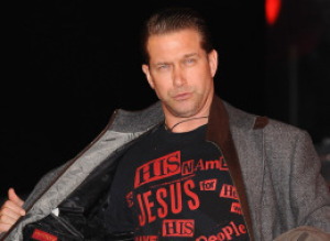 Stephen Baldwin Obama