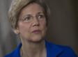 Elizabeth Warren Slams Ken Cuccinelli, Other 'Backward-Looking Ideologues'