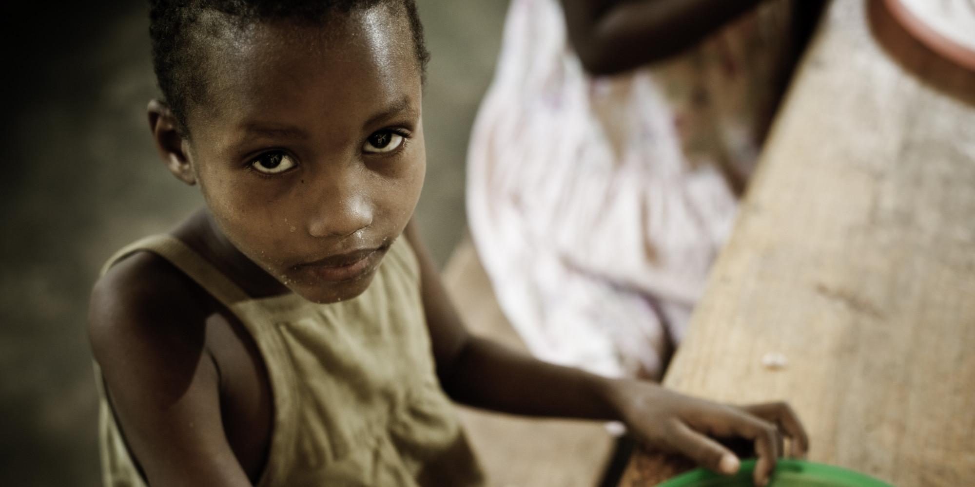 Reducing Food Waste Is Key To Ending Hunger U N Huffpost
