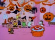 The 7 Halloween Candies We Miss From Our Childhood