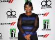 'Murder, She Wrote' Reboot Starring Octavia Spencer Heading To NBC