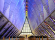 Air Force Academy May Drop 'So Help Me God' From Oath