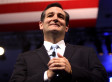 How Much Does Ted Cruz's Goldman Sachs Health Care Plan Cost Taxpayers?