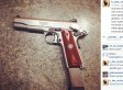 A Look At The Hidden Market For Guns On Instagram