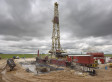 Oklahoma 'Earthquake Swarm' May Be Linked Wastewater Disposal From Fracking