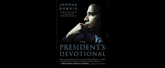presidents devotional