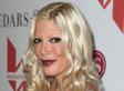 Tori Spelling Broke? Actress Reveals Financial Issues To People Magazine