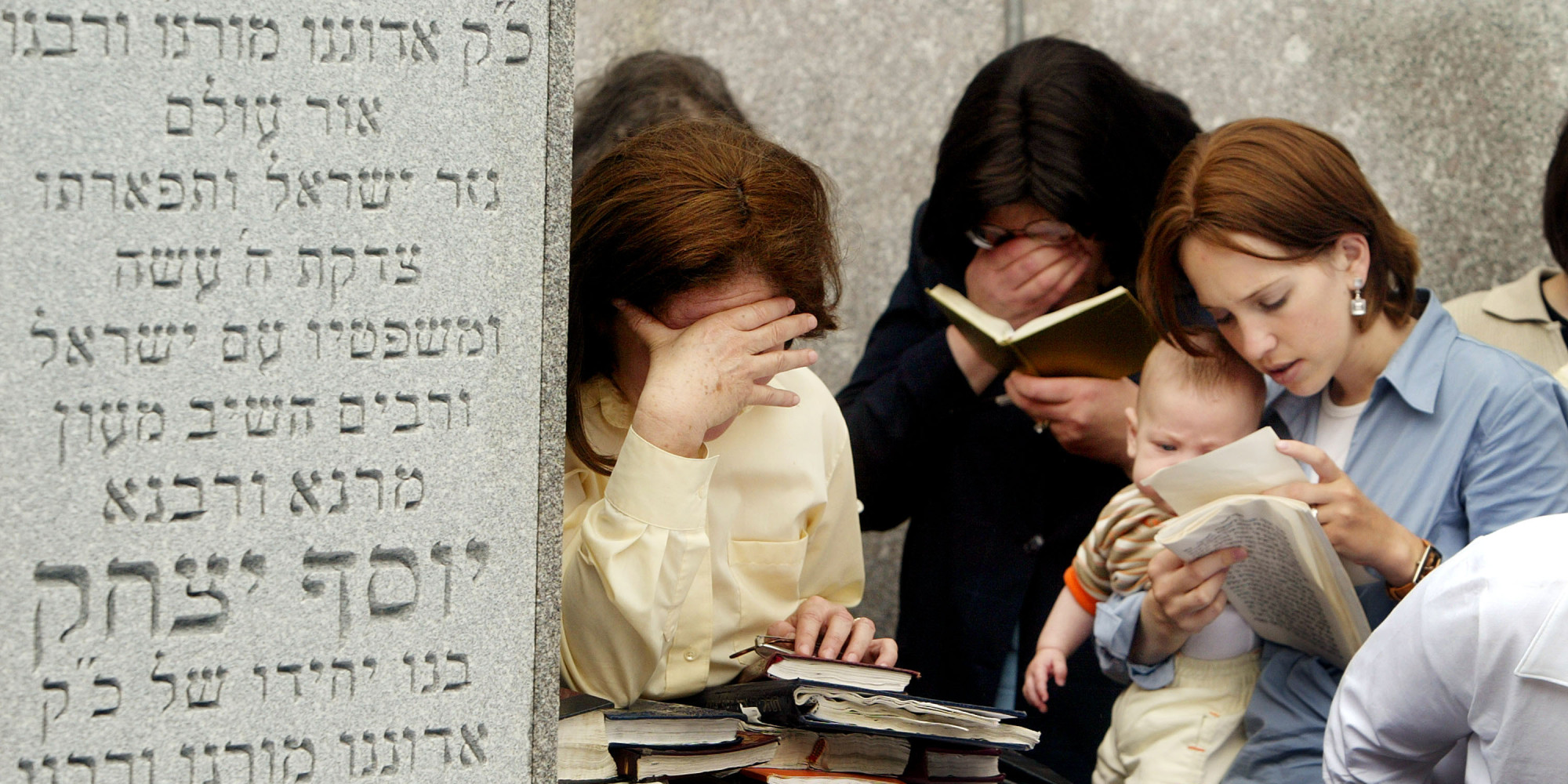 Jewish dating sites over 50 toronto ontario