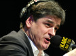 Sean Hannity's Call To Obamacare Hotline Gets Employee Fired