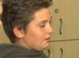 Mason Davis, Survivor Of Sparks Middle School Shooting, Gives Heart-Wrenching Interview On Guns (VIDEO)