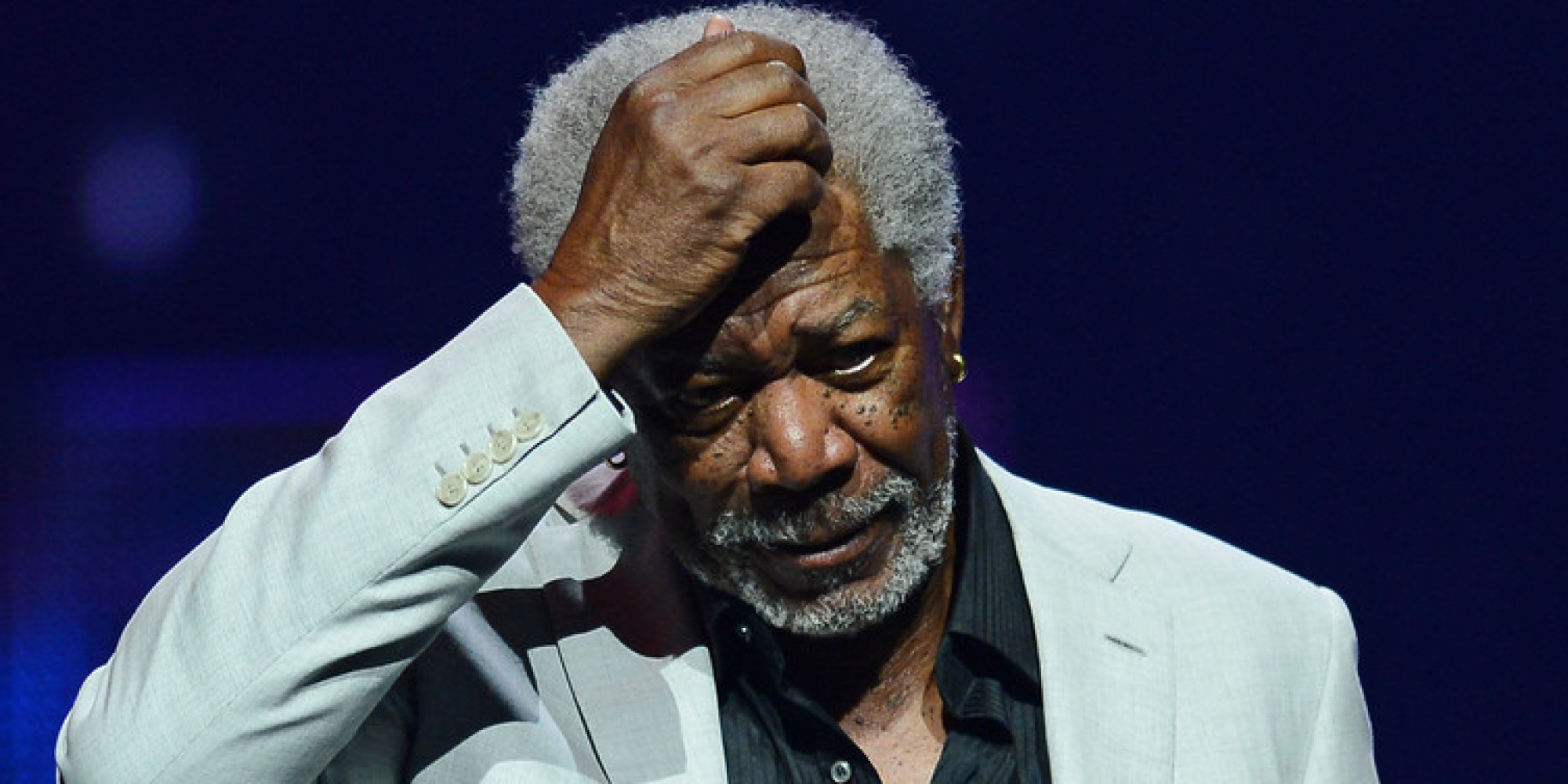 morgan freeman heliummorgan freeman plane crash, morgan freeman movies, morgan freeman age, morgan freeman plane, morgan freeman young, morgan freeman meme, morgan freeman quotes, morgan freeman death, morgan freeman voice, morgan freeman net worth, morgan freeman hand, morgan freeman bees, morgan freeman god, morgan freeman wiki, morgan freeman net worth 2015, morgan freeman helium, morgan freeman beekeeper, morgan freeman first movie, morgan freeman soundboard