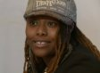 Company Policy Requires Missouri Woman To Cut Her Dreadlocks To Keep Her Job