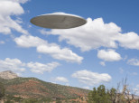 Alejandro Rojas:  Well-Known Alleged Alien Abductee Returns to the Site He Was Taken (VIDEO)
