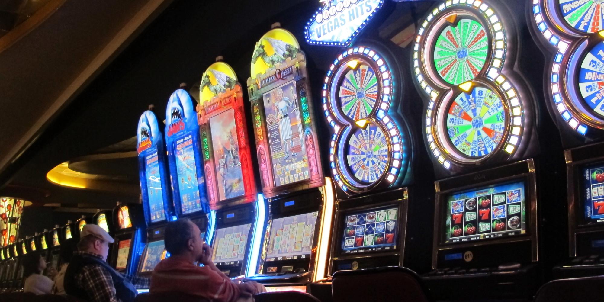 kazino-mehiko