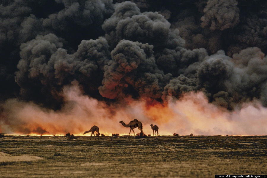 o-STEVE-MCCURRY-NATIONAL-GEOGRAPHIC-900.