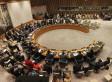 Germany, Brazil Turn To U.N. To Restrain American Spies