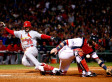 St. Louis Cardinals Top Boston Red Sox 4-2 In World Series Game 2 (VIDEO/PHOTOS)