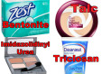 Makeup Ingredients You Might Want To Avoid