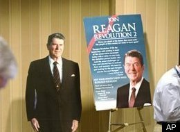 CPAC Straw Poll 2010: HuffPost's Poll Of The Top 11 GOP Presidential Candidates (PHOTOS, VIDEO)