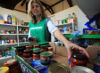 Food Banks: The 10 Most Common Myths And How To Challenge Them