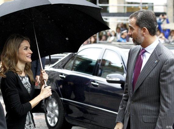 principes asturias 2013