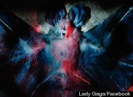 LISTEN: Lady Gaga Teases New Song 'Venus'
