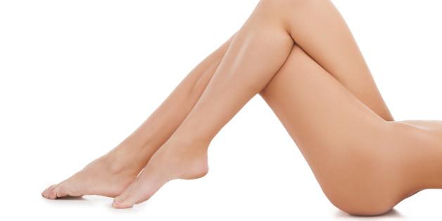 Leg porn womens understand