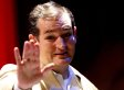 Ted Cruz Caps Post-Shutdown Tour With Speech In Iowa