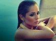 Cheryl Cole Shares Bikini Pics From 2014 Calendar