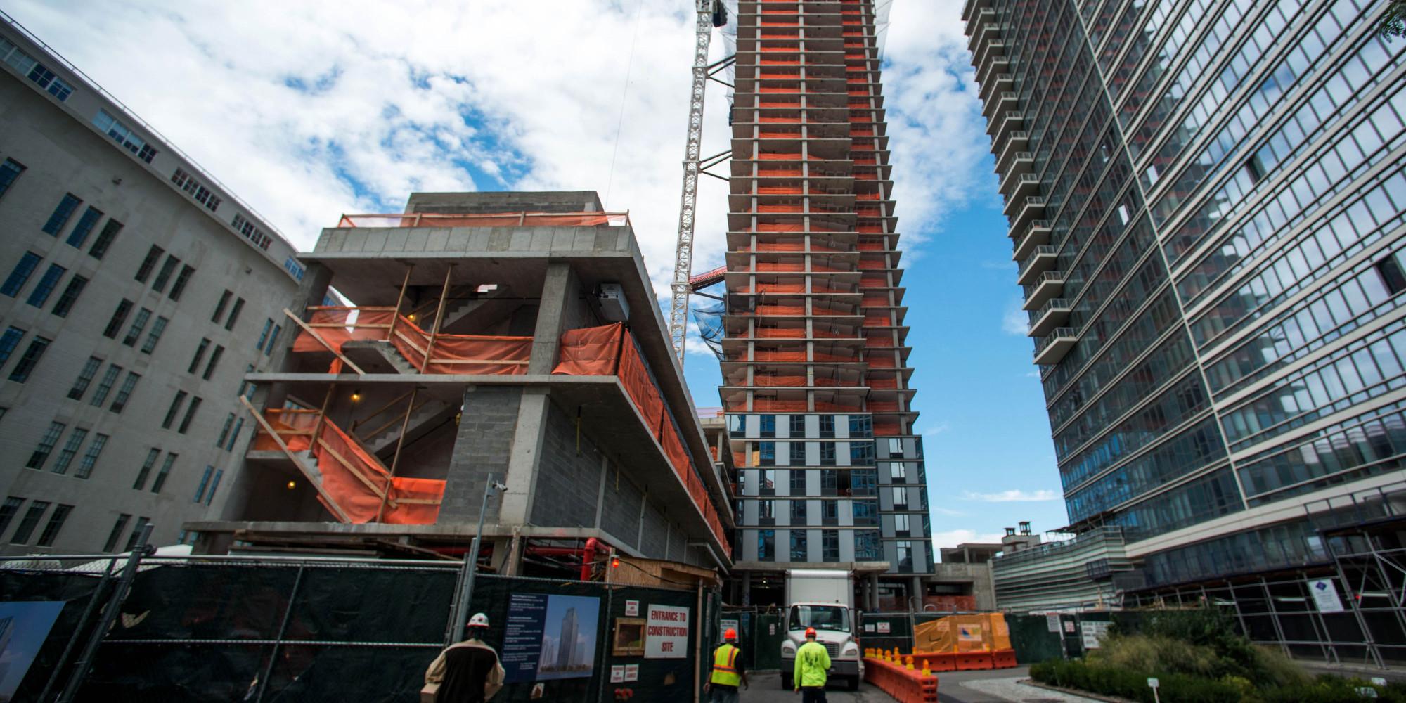 Site rencontre new york
