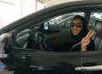 Saudi Arabia Threatens Women Drivers' Supporters