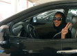 Saudi Arabia Threatens Women Drivers' Supporters