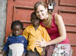 American Implicated in Congo Child-smuggling Ring