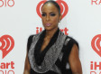 Kelly Rowland's Dad, Christopher Lovett, Pleas For A Relationship 'Before It's Too Late'