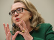 Dick Cheney Criticizes Hillary Clinton's Handling Of Benghazi: 'She Clearly Wasn't Hands On'