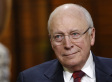 Dick Cheney: Obama Lost Some Opportunities With His Handling Of Osama Bin Laden Raid