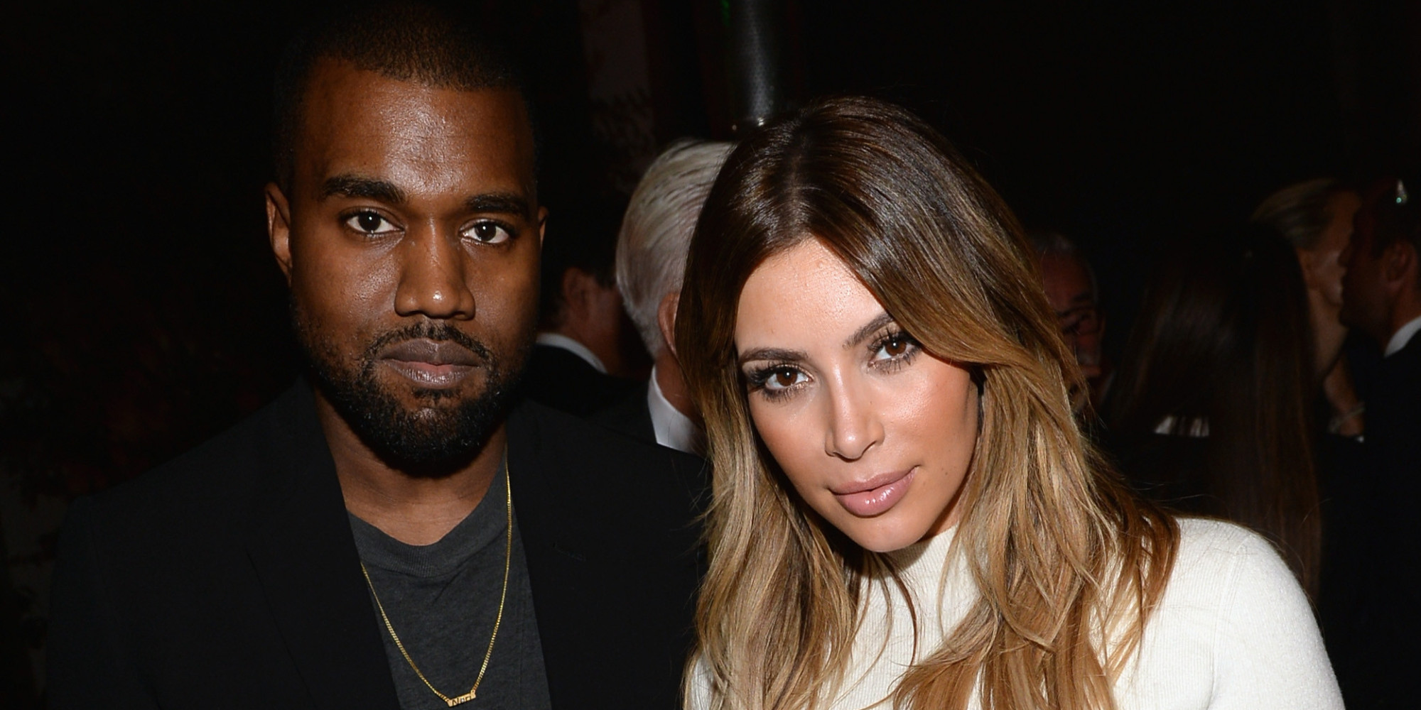Yes Kim Kardashian And Kanye West Are Signing A Prenup