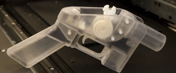 W3 Triton And At Fun Printing Weapons For From 3d Mayhem Home World