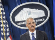 Eric Holder Says The Justice System He Leads Is Broken. Can He Fix It?