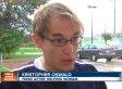 Ex-Walmart Employee, Fired For Interrupting Assault, Refuses Offer To Return