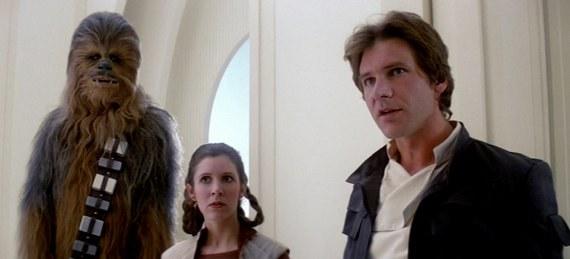 star wars episode vii script