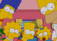 10 Amazing Facts About 'The Simpsons' (VIDEO)