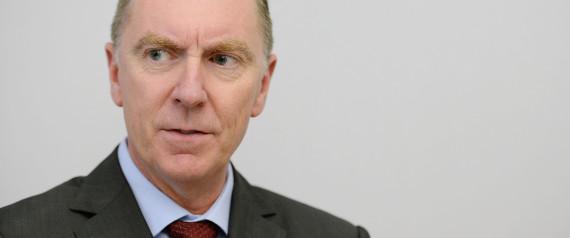 john deasy resign lausd