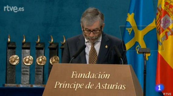molina principes asturias 2013