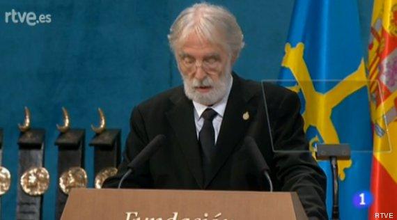 haneke principe asturias 2013