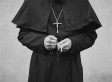 Fake 'Priest' Accused Of Smuggling Cocaine Caught With 6 Kilograms