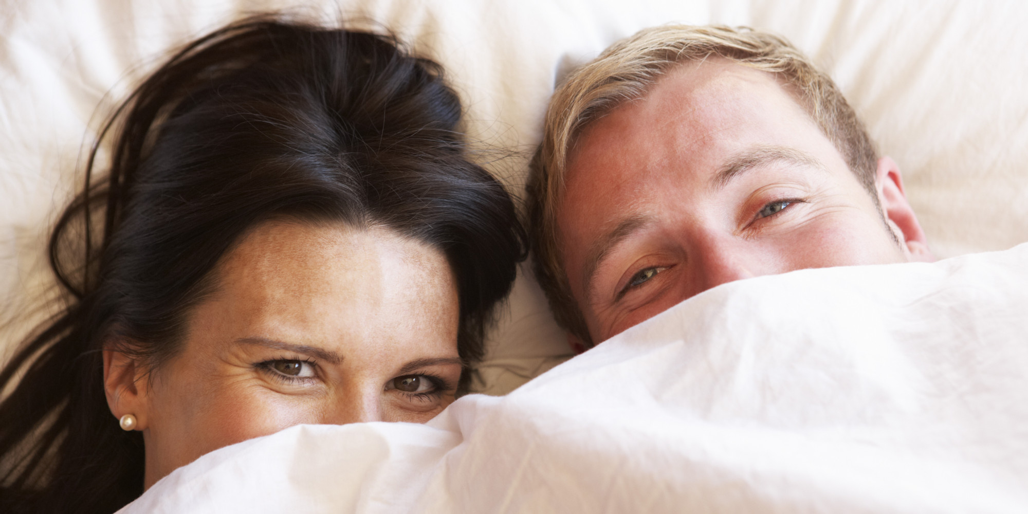 Ways to prevent pregnancy after sex - Things You
