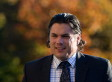 Brazeau: Conservatives Offered To Go Easy On Me In Return For Apology