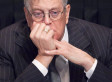 No Election Is Too Small For The Koch Brothers' Money