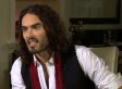 Russell Brand's Epic Interview With BBC's Jeremy Paxman Just Might Start A Revolution (VIDEO)